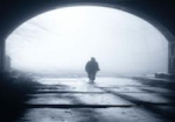 CURSO. PLATAFORMA ZOOM: Intervención psicológica con pérdidas personales y economico-laborales