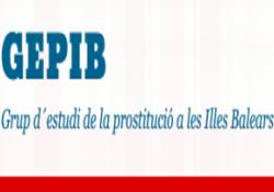 El COPIB participa en una nova reunió de seguiment del GEPIB