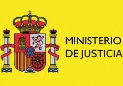 Els Jutjats de Palma habiliten espais amigables per a la protecció dels menors