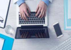 CURS: Psicologia i teràpia online