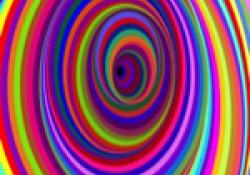 Introducció a la hipnosi. Aplicacions a l'àmbit clínic