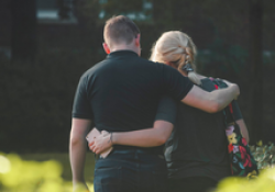CURS ONLINE: Comunicació de males notícies en l'àmbit de les emergències