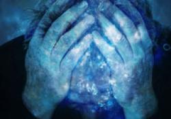 CURS ONLINE: Trauma i TEPT: avaluació i intervenció en context clínic i forense i la seva relació amb la violència