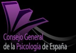 Valoració de sol·licituds per a l'acreditació professional (CNAP) de l'àrea de Neuropsicologia Clínica