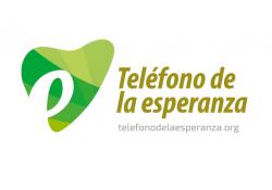 El COPIB s'adhereix a la campanya del Telèfon de l'Esperança per a reivindicar la creació d'un Pla Nacional de Prevenció del Suïcidi