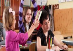 """CONFERÈNCIA """"Problemàtiques actuals a l'escola. Els pares i els mestres davant la desautorització generalitzada'"""