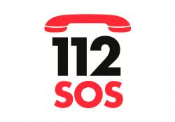 Un total de 21 professionals del Grup d'Intervenció Psicològica 112, GIPEC IB, participen en l'operatiu d'emergències desplegat a Sant Llorenç