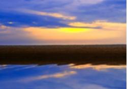 Mindfulness: una mirada a l'interior per connectar amb els altres a través de la presencia, l'empatia i la compassió