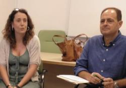 El Degà del COPIB es reuneix amb els/les col·legiats/des d'Eivissa i Formentera per copsar l'estat de la psicologia a les Pitiüses i avaluar les seves necessitats i propostes de millora