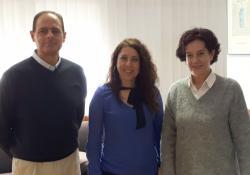COPIB i Ajuntament de Palma estudien establir noves formes de col·laboració a l'Àrea de Seguretat Ciutadana