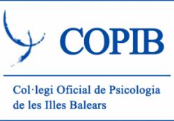 CONVOCATÒRIA D'ASSEMBLEA GENERAL ORDINÀRIA DEL COPIB. ANY 2019.