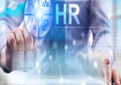 CURS. PLATAFORMA ZOOM: Introducció al human resources analytics (HRA)