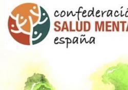Document d'interès: Informe sobre l'estat dels drets humans de les persones amb trastorns mentals a Espanya