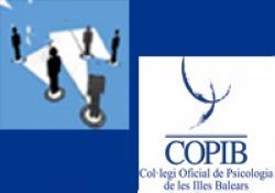Constitució del Grup de Treball de Psicologia i Sexologia