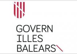"""El COPIB participa en la iniciativa del Govern Balear """"La pregunta del mes"""""""
