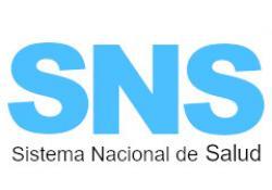 El Grup de Treball de Psicologia Clínica en el SNS del COPIB celebra la seva primera sessió de supervisió