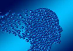 El COPIB organitza la I Jornada de Psicologia Clínica en Atenció Primària