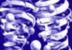 CURS: La pràctica de la psicoteràpia existencial