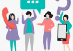 CURS: Comunicació assertiva i eficaç