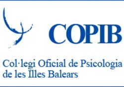 El nou web del COPIB, a disposició dels/de les col·legiats/des