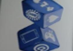 CURSO: Nuevas adicciones en los juegos de azar: nuevos retos de tratamiento