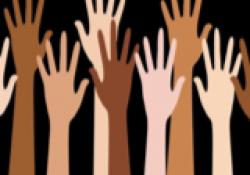CURS: Intervenció en crisi amb violència de gènere i multiculturalitat i dol en les diferents religions