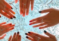 CURS ONLINE: Estratègies terapèutiques en la psicologia afirmativa LGBQ+