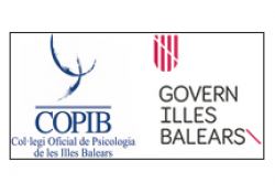 Informació respecte a la campanya de vacunació contra el virus de la COVID-19 per a professionals del sector sanitari i sociosanitari privat i concertat