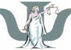 Informes pericials de família: mètode i pràctica en les avaluacions de custòdia