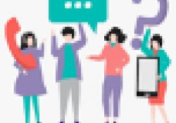 CURS ONLINE: Comunicació assertiva i eficaç