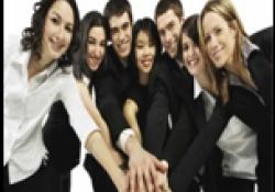 Aplicacions de la PNL al coaching psicològic