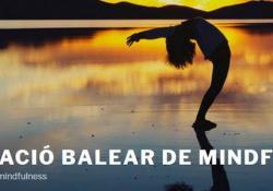 Col·laboració entre el COPIB i l'Associació Balear de Mindfulness