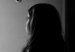 CURS ONLINE: Dissociació traumàtica en la infància