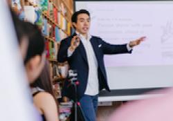 CURS ONLINE: Les eines del coaching