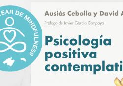 Colaboración entre el COPIB y la Asociación Balear de Mindfulness