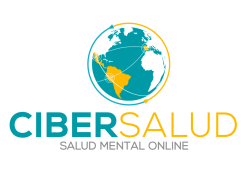 El COPIB convida participar als col·legiats al webinar gratuït de Cibersalud per professionalitzar la psicoteràpia online