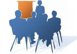 SESSIÓ CLÍNICA: Metodologies Agile en l'àmbit del RH