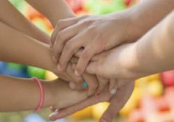 CURS EN LÍNIA: La postvenció en conducta suïcida: estratègies, dol i associacionisme