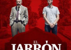 "CINEFÒRUM i TAULA RODONA: ""El jarrón"""