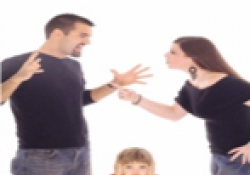 Conflictivitat familiar i interferències parentals: figures professionals i recursos per a la seva atenció
