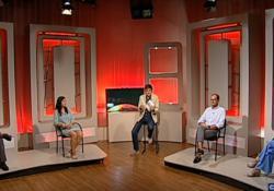 El COPIB protagonitza un programa especial dedicat a la psicologia en CANAL4 televisió