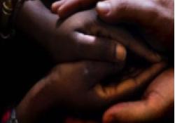 Aproximació a les cultures i societats africanes