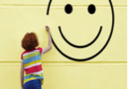 Psicologia positiva: eina de gestió personal i professional