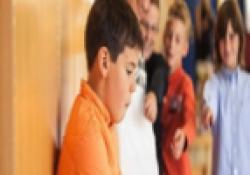Assetjament escolar: anàlisi, avaluació i intervenció