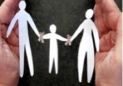 Formació de coordinació de parentalitat nivell introductori