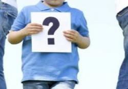 CURSO ONLINE: Documentación, redacción de informes y otros documentos importantes en coordinación de parentalidad