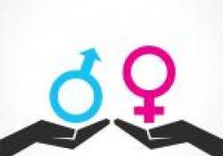 CONVOCATÒRIA DE REUNIÓ de la Vocalia d'Igualtat i Gènere