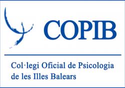 CONVOCATÒRIA D'ASSEMBLEA GENERAL ORDINÀRIA 2021 Col·legi Oficial de Psicologia de les Illes Balears (COPIB)