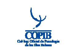 El COPIB col·labora al XIII Congrés Nacional de Cures Pal·liatives que organitzarà ILLESPAL en 2020