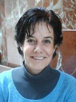 Antònia Ramis Oliver